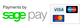 Sage Pay icon