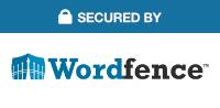 Wordfence icon