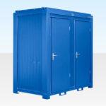 Hire Site Toilets