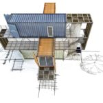 Shipping Container Homes - Architectural Significance