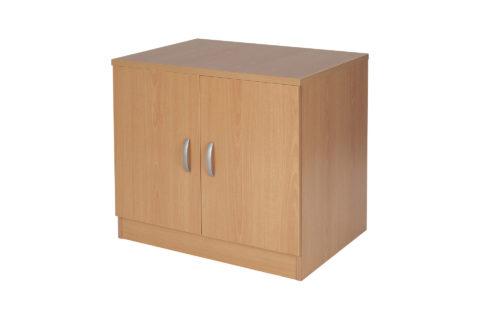 Site Office Cupboard