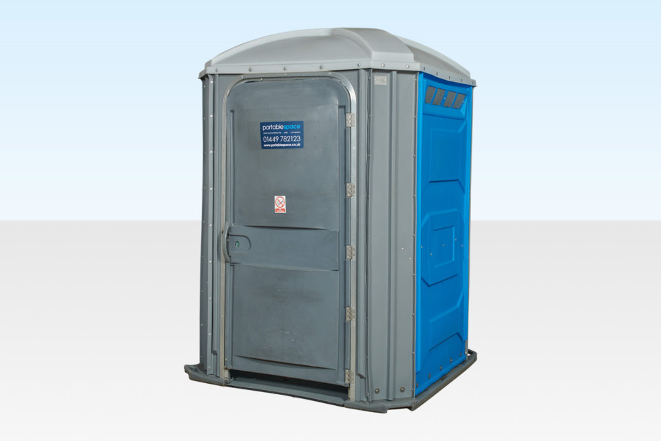 Disabled Chemical Toilet for Hire