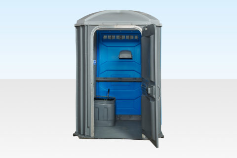Portable Disabled Toilet for Hire