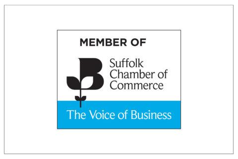 Suffolk Chamber Member